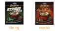 Coffee Javabean