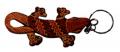 Keychains Batik