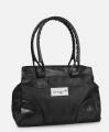Bag Mary 12