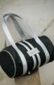 Bag Mary 22