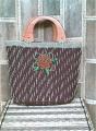 Bag Tenteng