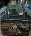 Bag Mamamia M
