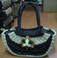 Bag Mendong