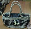 Bag Pandan