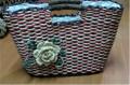 Bag Agel