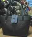 Bag Variasi