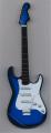 Guitar Miniature