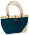 Handbag Natural