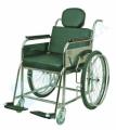 Wheelchair TSN 021 BSS