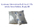 Aluminum Foil bag Milk