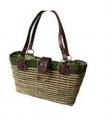 Bag Anie