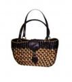Bag Lucida