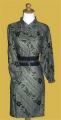 Dress 110105