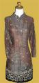 Dress 110104