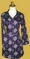 Dress 110103