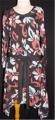 Dress GW014