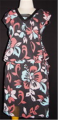 Dress GW015