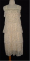 Dress GW002