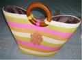 Bag 11