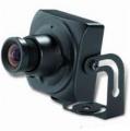 Camera CCD