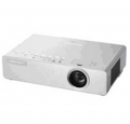 Projector LCD Panasonic PT-LB2