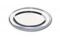 Dish Oval