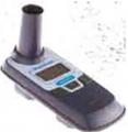 Ammonia Meter