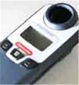 Chlorometer ПТГ - 045