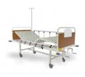Hospital Bed KA 01-12A