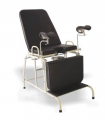 Gynaecological Chair KA 08-01A