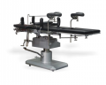 Manual Operating Table SKN 33-1M