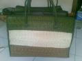 Bag Sokir