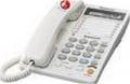 Telephone KX – T2375