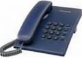 Telephone KX – TS505