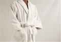 Bath Robe