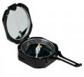 Kompas DQL 8