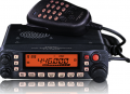 Radio car FT-7900R