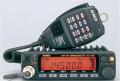 Radio DR-135