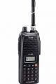 Radio V82
