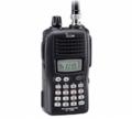Radio V85