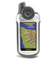 GPS Receiver Colorado 300