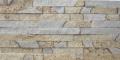Mosaic sand stone