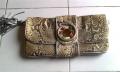 Wallet Oriental