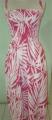 Dress Bamboo