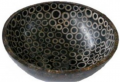 Bowl Bamboo M