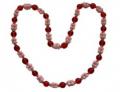 Necklaces Multicolor
