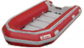 Inflatable boats 480AR