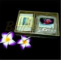 Paket Spa Box