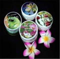 Body Butter Bali Home Spa
