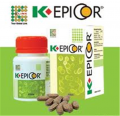 Dietary supplement K-Epicor